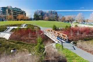 Photo 6: 65 Boyd St in Victoria: Vi James Bay House for sale : MLS®# 844407