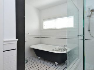 Photo 13: 1225 Queens Ave in : Vi Fernwood House for sale (Victoria)  : MLS®# 707576