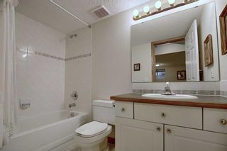 Photo 32: 13 Strathearn Gardens SW in Calgary: Strathcona Park Semi Detached for sale : MLS®# A1114770