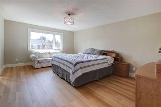 Photo 24: 8408 118 Street in Edmonton: Zone 15 House for sale : MLS®# E4240834
