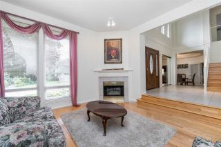 Photo 5: 11105 156A Street in Surrey: Fraser Heights House for sale (North Surrey)  : MLS®# R2523777