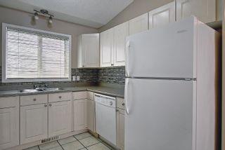 Photo 16: 16044 38 street NW in Edmonton: Zone 03 House for sale : MLS®# E4248402