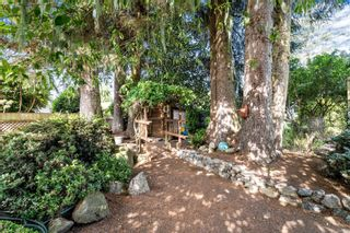 Photo 43: 7212 Austins Pl in : Sk Whiffin Spit House for sale (Sooke)  : MLS®# 851445