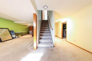 Photo 34: 232 HAY Avenue in St Andrews: House for sale : MLS®# 202123159