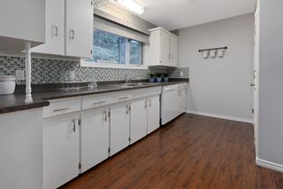 Photo 11: 11 MOUNT ROYAL Drive: St. Albert House for sale : MLS®# E4266102