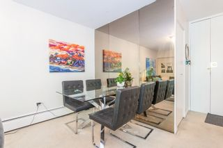 """Photo 6: 312 1777 W 13TH Avenue in Vancouver: Fairview VW Condo for sale in """"MONT CHARLES"""" (Vancouver West)  : MLS®# R2569419"""