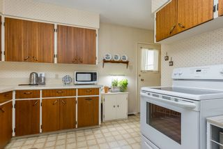 Photo 7: 33909 FERN Street in Abbotsford: Central Abbotsford House for sale : MLS®# R2624367
