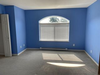 Photo 6: 1 758 Robron Rd in : CR Campbell River Central Row/Townhouse for sale (Campbell River)  : MLS®# 871529