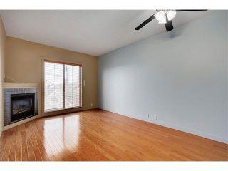 Photo 9: 4403 5605 HENWOOD Street SW in Calgary: Garrison Green Condo for sale : MLS®# C4090852