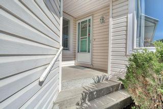 Photo 4: 55 CEDUNA Park SW in Calgary: Cedarbrae Duplex for sale : MLS®# A1015320