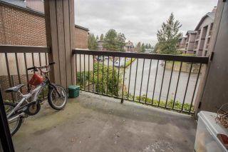 "Photo 3: 1209 13837 100 Avenue in Surrey: Whalley Condo for sale in ""CARRIAGE LANE"" (North Surrey)  : MLS®# R2234203"