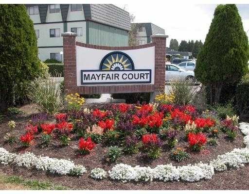FEATURED LISTING: 116 - 8031 RYAN Road Richmond