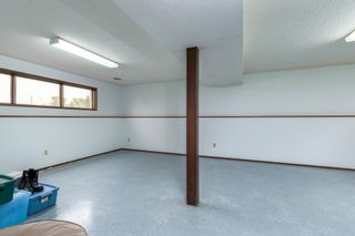 Photo 11: 55416 RGE RD 225: Rural Sturgeon County House for sale : MLS®# E4257944