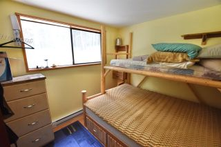 Photo 10: 2677 ROSE Drive in Williams Lake: Williams Lake - Rural East House for sale (Williams Lake (Zone 27))  : MLS®# R2487890