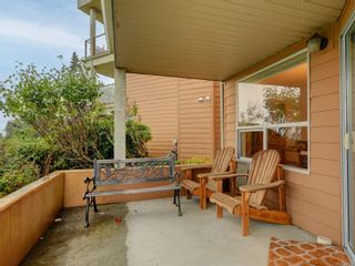 Photo 22: 106 6585 Country Rd in Sooke: Sk Sooke Vill Core Condo for sale : MLS®# 887467