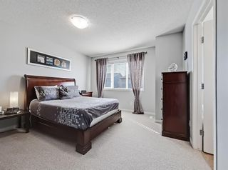Photo 22: 148 Copperfield Common SE in Calgary: Copperfield Detached for sale : MLS®# A1079800