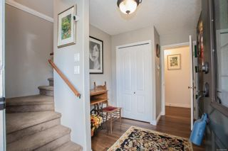Photo 35: 268 Laurence Park Way in Nanaimo: Na South Nanaimo House for sale : MLS®# 887986