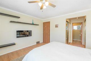 "Photo 17: 3860 WILLIAMS Road in Richmond: Steveston North House for sale in ""STEVESTON NORTH"" : MLS®# R2236248"