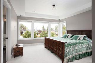 Photo 20: 2075 Neil St in : OB Henderson House for sale (Oak Bay)  : MLS®# 861427