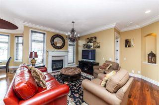 Photo 7: 244 Kingswood Boulevard: St. Albert House for sale : MLS®# E4241743