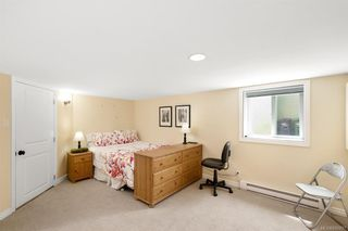 Photo 29: 2715 Forbes St in Victoria: Vi Oaklands House for sale : MLS®# 842827