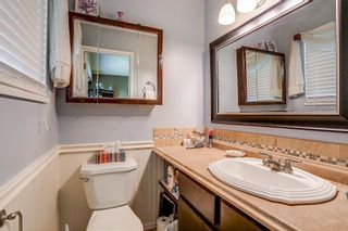 Photo 7: 8736 TULSY Crescent in Surrey: Queen Mary Park Surrey House for sale : MLS®# R2192315