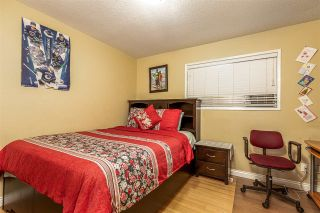 Photo 16: 3326 DENMAN Street in Abbotsford: Abbotsford West House for sale : MLS®# R2444808