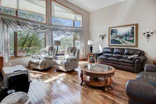 Photo 7: 114 Gleneagles Landing: Cochrane Detached for sale : MLS®# A1075432