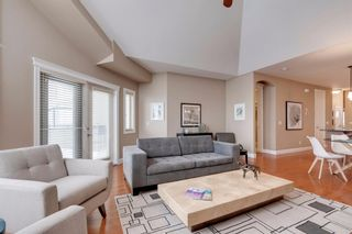 Photo 20: 34 Cougar Ridge Landing SW in Calgary: Cougar Ridge Row/Townhouse for sale : MLS®# A1075174