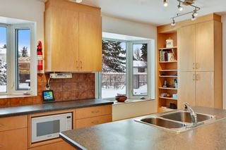 Photo 13: 24 Dalrymple Green NW in Calgary: Dalhousie Detached for sale : MLS®# A1055629