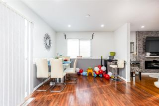 Photo 11: 33236 BEST Avenue in Mission: Mission BC House for sale : MLS®# R2526696