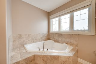 Photo 43: 5052 MCLUHAN Road in Edmonton: Zone 14 House for sale : MLS®# E4231981