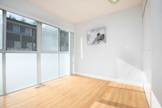 Photo 14: 8412 KEYSTONE STREET in Vancouver East: Home for sale : MLS®# R2395420