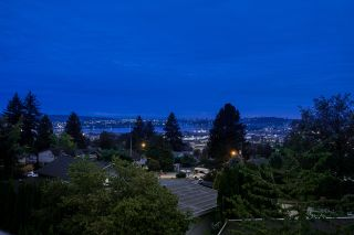 Photo 23: 254 FINNIGAN Street in Coquitlam: Central Coquitlam House for sale : MLS®# R2480367