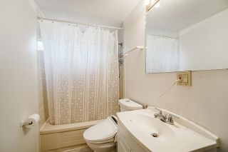 Photo 22: 1221 ROCHESTER Avenue in Coquitlam: Central Coquitlam House for sale : MLS®# R2578289
