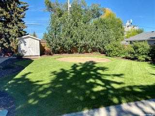Photo 34: 122 24th Street in Battleford: Residential for sale : MLS®# SK855362