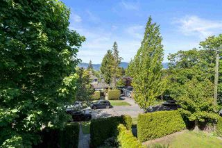 """Photo 30: 3628 W 24TH Avenue in Vancouver: Dunbar House for sale in """"DUNBAR"""" (Vancouver West)  : MLS®# R2580886"""