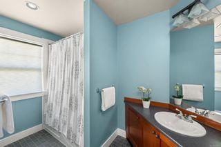 Photo 23: 1214 Hampshire Rd in : OB South Oak Bay House for sale (Oak Bay)  : MLS®# 879003