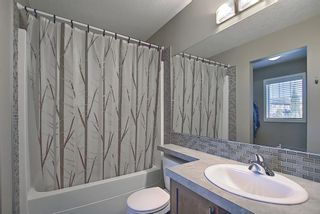 Photo 23: 4 Sage Hill Common NW in Calgary: Sage Hill Row/Townhouse for sale : MLS®# A1139870