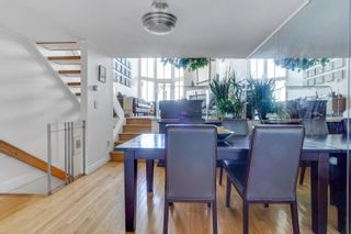 Photo 16: 1135 W 7TH Avenue in Vancouver: Fairview VW Townhouse for sale (Vancouver West)  : MLS®# R2625169