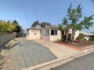 Photo 29: LA MESA House for sale : 2 bedrooms : 4628 Pomona Avenue