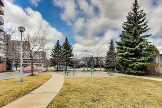 Photo 24: 326 1720 E Eglinton Avenue in Toronto: Victoria Village Condo for sale (Toronto C13)  : MLS®# C4838515