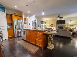 Photo 10: 876 Elina Rd in : PA Ucluelet House for sale (Port Alberni)  : MLS®# 875978