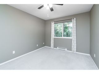 "Photo 13: 208 33480 GEORGE FERGUSON Way in Abbotsford: Central Abbotsford Condo for sale in ""CARMONDY RIDGE"" : MLS®# R2392370"