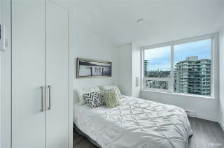 """Photo 13: 2911 908 QUAYSIDE Drive in New Westminster: Quay Condo for sale in """"RIVERSKY 1"""" : MLS®# R2535436"""