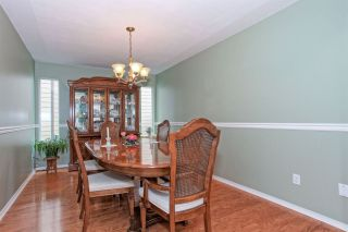 """Photo 6: 6325 HOLLY PARK Drive in Delta: Holly House for sale in """"HOLLY PARK"""" (Ladner)  : MLS®# R2101161"""