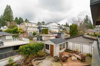 """Photo 23: 404 114 E WINDSOR Road in North Vancouver: Upper Lonsdale Condo for sale in """"The Windsor"""" : MLS®# R2557711"""