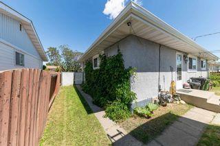 Photo 2: 8007 130 Avenue in Edmonton: Zone 02 House for sale : MLS®# E4252021
