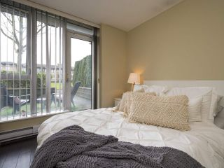 """Photo 19: 305 5028 KWANTLEN Street in Richmond: Brighouse Condo for sale in """"Seasons"""" : MLS®# R2560785"""