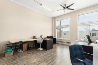 Photo 10: 204 812 8 Street SE in Calgary: Inglewood Apartment for sale : MLS®# A1126746